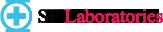 SP Laboratories